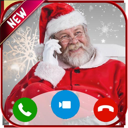 Santa Tracker 2021