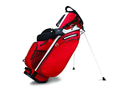 3bd74abefb Amazon.com   Callaway Golf 2017 Hyperlite 4 Stand Bag