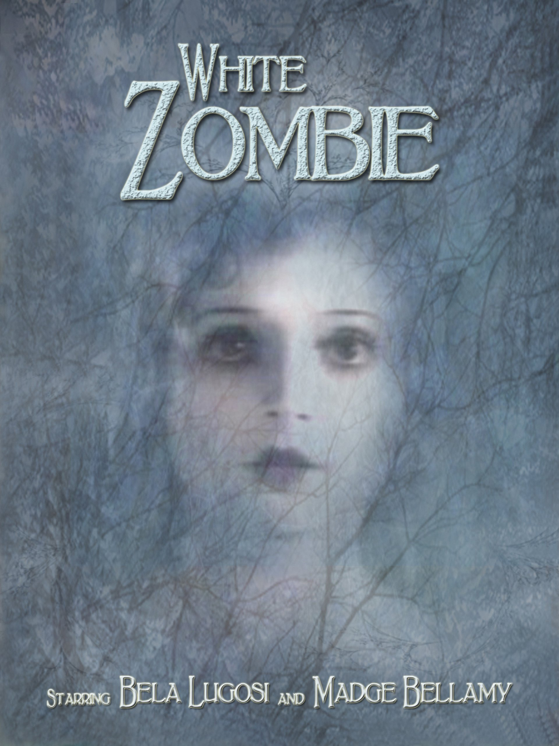 Watch White Zombie Prime Video