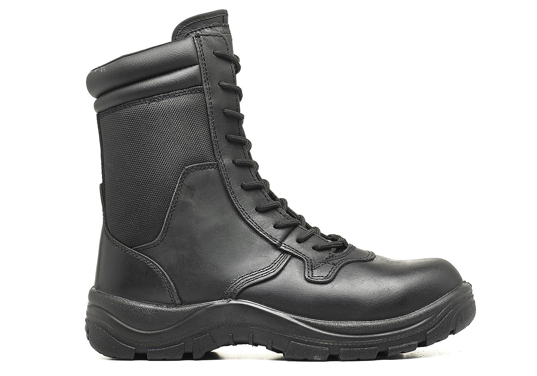 Parade - Chaussures De Sécurité Cast 1804 19995 1804 - Homme Cast - 3c38ab9 - reprogrammed.space