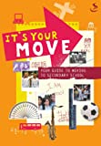 It's Your Move (new edition) (10 pack)