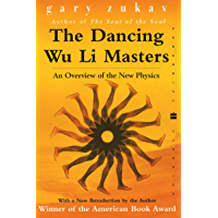 The Dancing Wu Li Masters: An Overview of the New Physics