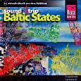 Reise Know-How SoundTrip Baltic States: Musik-CD