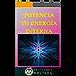 Potencia tu Energía Interna