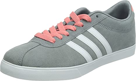 adidas Courtset Trainers - Womens
