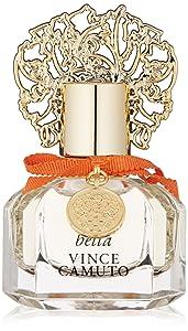 Vince Camuto Bella Eau de Parfum Spray,1.0 Fl oz