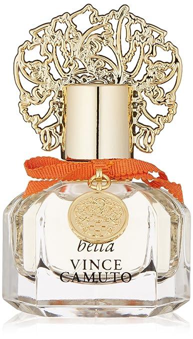 f47ca05f33a Amazon.com  Vince Camuto Eau de Parfum rollerball