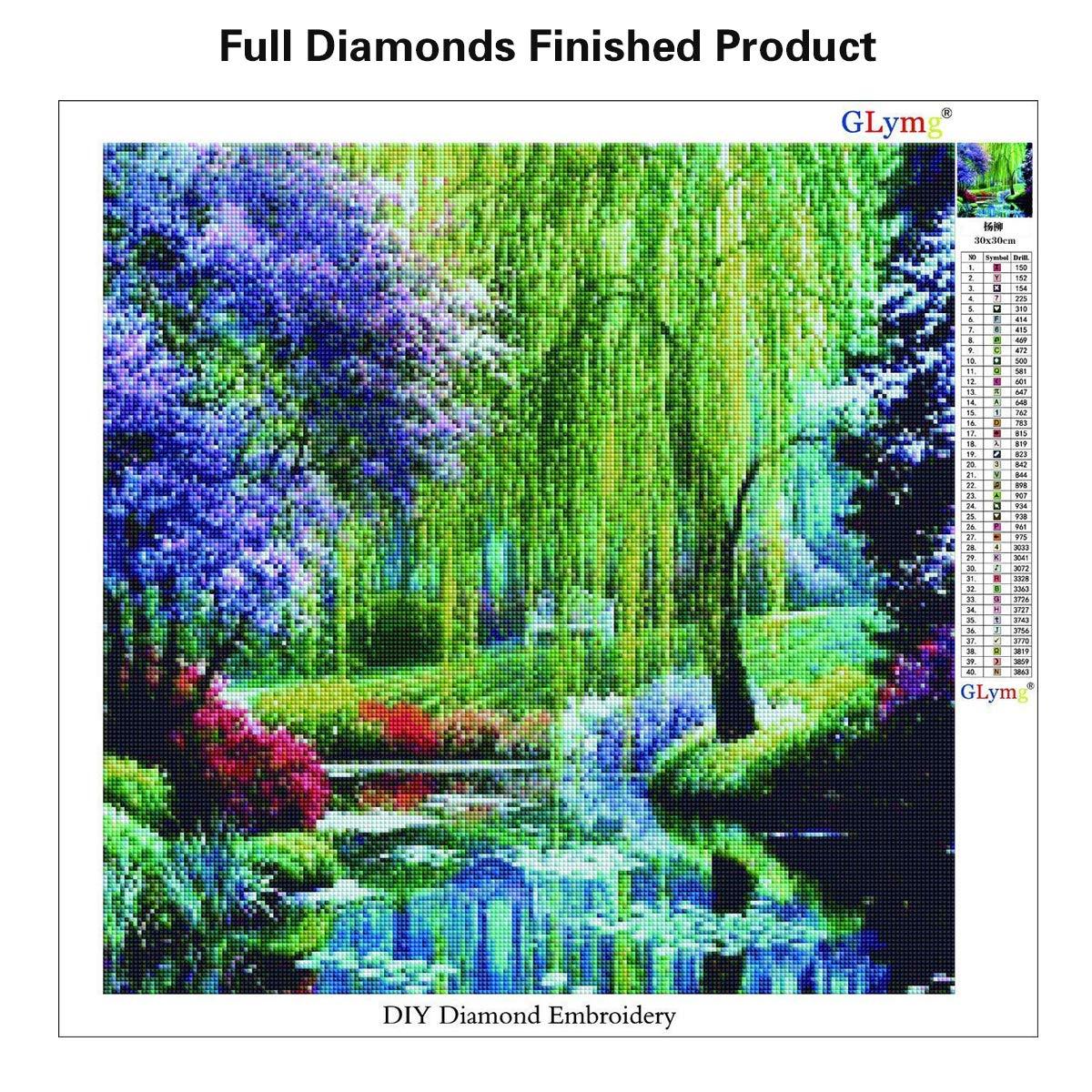 Milchglas Chrom Badartikel Zubehör Lagerdeal Glasablage 600x55x130mm Messing