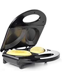 Amazon Com Omelet Pans Home Amp Kitchen