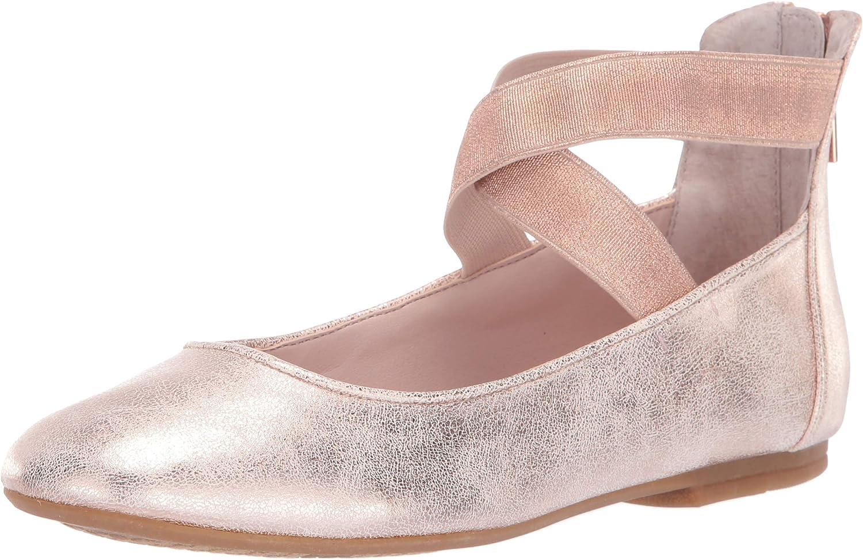 NINA Kids Marissa Ballet Flat