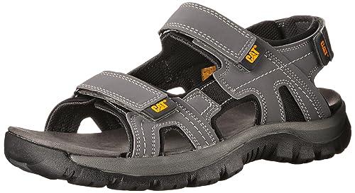 5533235cb Caterpillar Footwear Men s GILES Casual Sandal