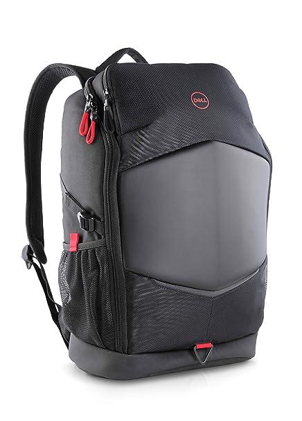 Dell Pursuit - Mochila para portátil (17)