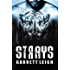 Strays (Urban Soul Book 2)