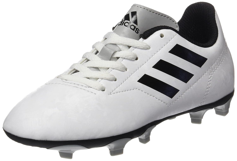 Adidas Conquisto II FG J, Chaussures de Football garçon