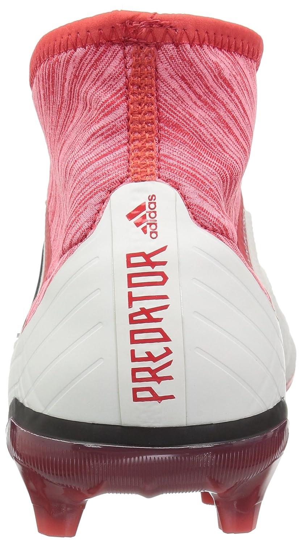 ee3b95b7e25e0 Amazon.com | adidas Predator 18.2 FG Soccer Shoe | Soccer