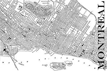 Amerika Karte Schwarz Weiß.Artland Qualitätsbilder I Alu Dibond Bilder Alu Art Städte Amerika