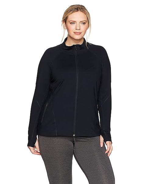 enjoy cheap price bright n colour cheapest sale SHAPE activewear Women's Plus Size Training Jacket