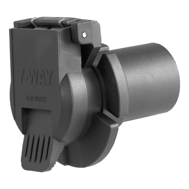 CURT 56415 7-Way Connector