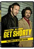 Get Shorty: Complete Second Season