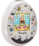Tamagotchi On - Magic (Green) Magic White
