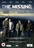 The Missing: Series 2 [DVD]