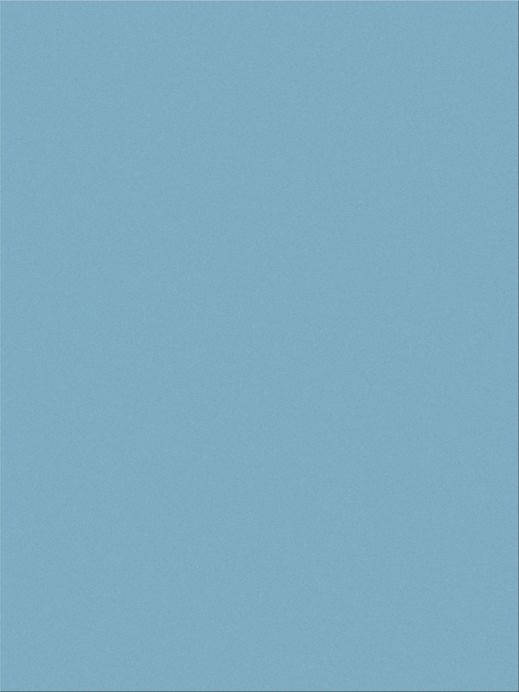 Pacon SunWorks Construction Paper, 9'' x 12'', 100-Count, Sky Blue (7604)