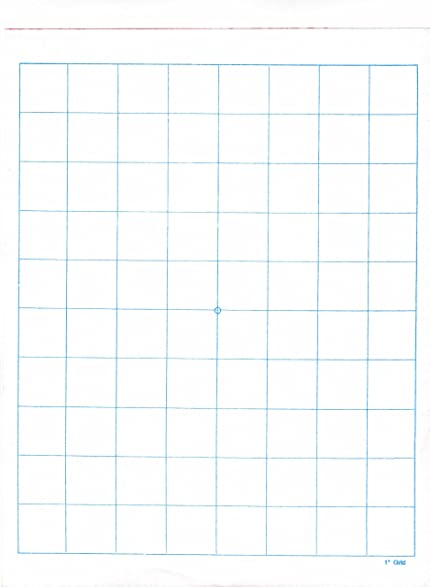 AmazonCom   Graph Pad  Graph Paper  Office Products