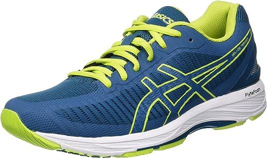 Asics Gel-DS Trainer 23, Zapatillas de Running para Hombre