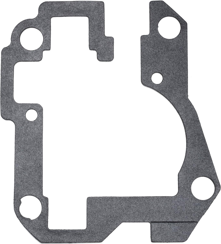 Univen Transmission Cover Gasket fits KitchenAid Mixers 9709511