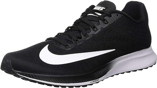 Nike Air Zoom Elite 10 Mens 924504-001