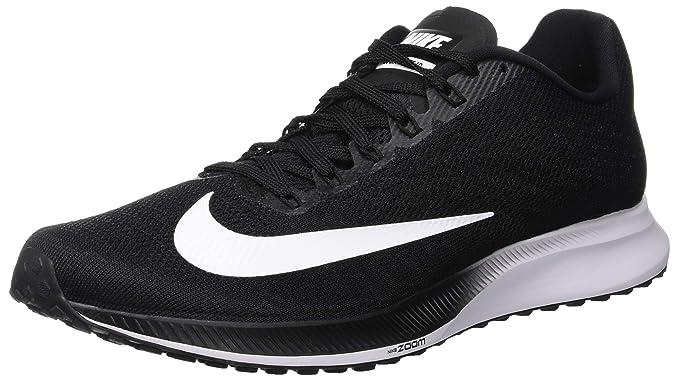   Nike Air Zoom Elite 10 Mens 924504 001   Athletic