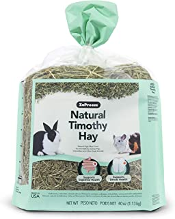 product image for ZuPreem Nature's Promise™ Western Timothy Hay, 14.0 oz