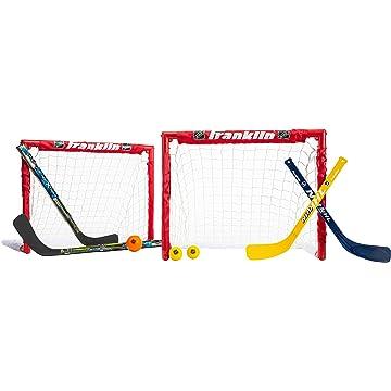 Mini NHL-Approved