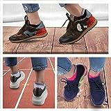 Heatuff Womens Low Cut Ankle Athletic Socks