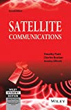 Satellite Communications, 2ed