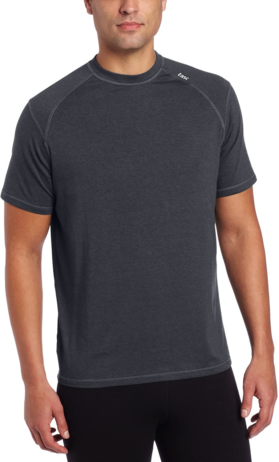 tasc Performance Men's Carrollton T-Shirt