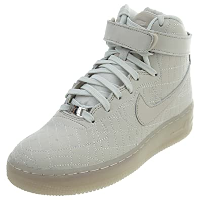 promo code b8394 3716f Nike Air Force 1 High City Collection NYC Style  704010-001 Size  8