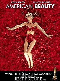Amerikan Güzeli izle full tek parça filmi izle 2017-2018