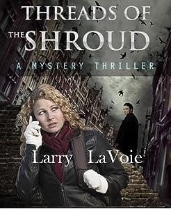 Threads of the shroud