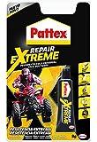 Pattex Repair Extreme Klebstoff, 8g