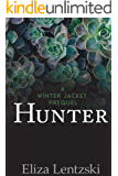 Hunter (Winter Jacket Book 5)