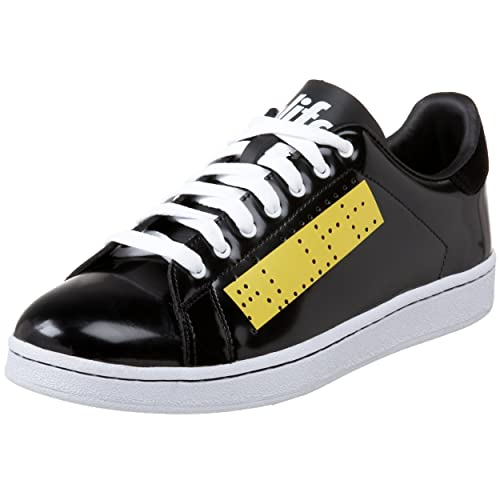 079df23e323 Sneaker 12 Black Alife Court Men s Cup Hi Lite vxBX0qW