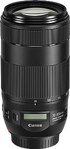 EF70-300mm F4-5.6