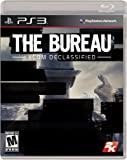 The Bureau: XCOM Declassified - Playstation 3