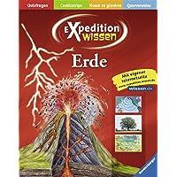 Erde (Expedition Wissen)