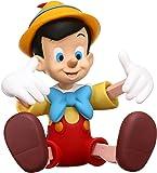 UDF Disney シリーズ6 ピノキオ ノンスケール PVC製塗装済み完成品