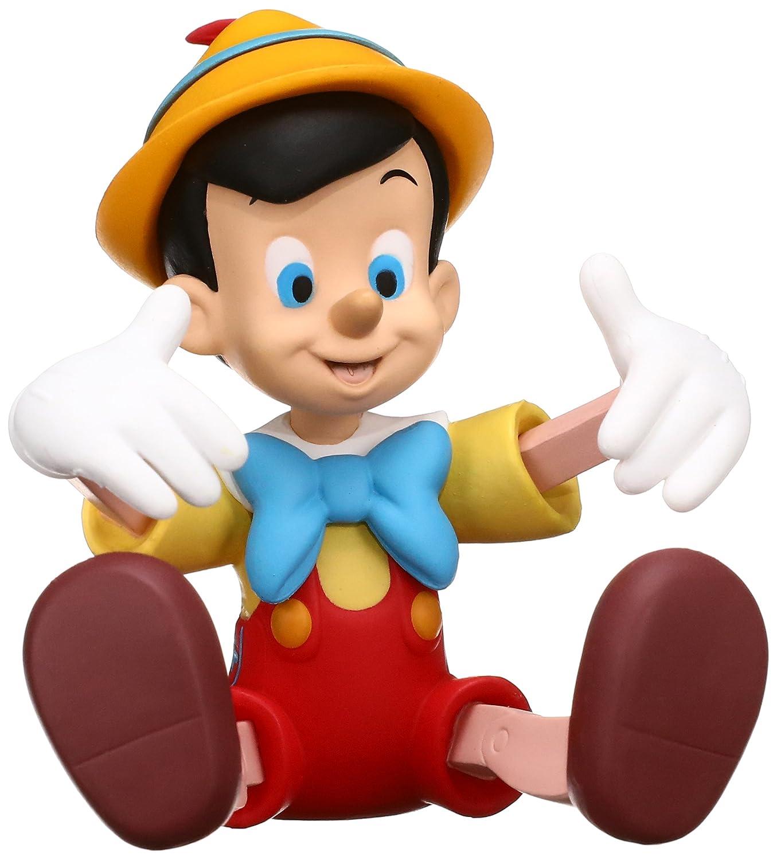 Medicom Disney: Pinocchio Ultra Detail Figure