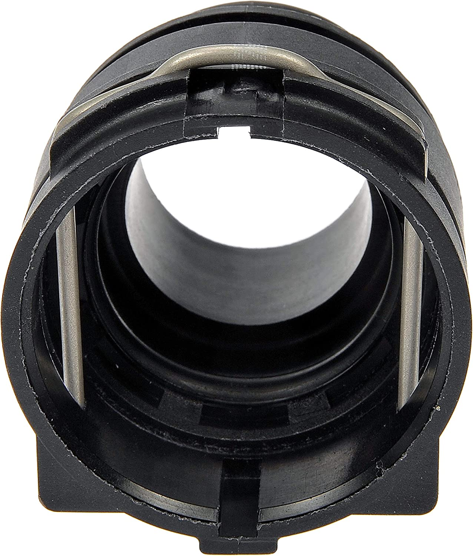 Dorman 800-289 HVAC Heater Hose Connector