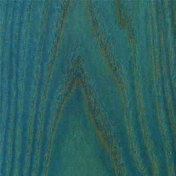 Dartfords - Tinte para madera (base de agua, botella de 5 L ...