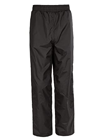 variousstyles how to choose super cheap compares to SWISSWELL Rain Pants for Men Waterproof Rainwear Pull-on Drawstring Velcro  Rain Trousers